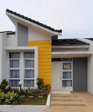 casa-cinza-e-amarelo