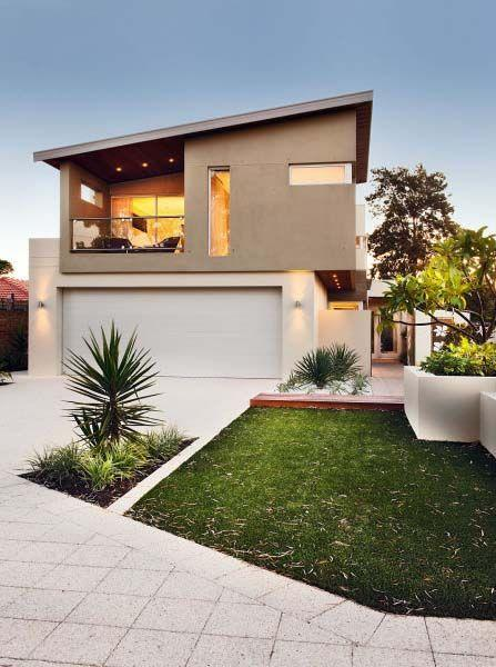 casa-marrom-modelo