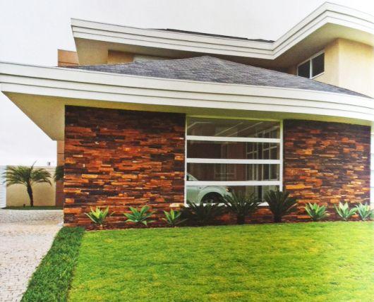 casa-marrom-pedra-ferro