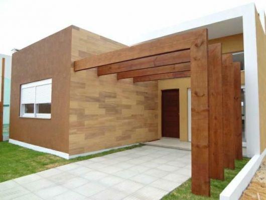 casa-marrom-platibanda