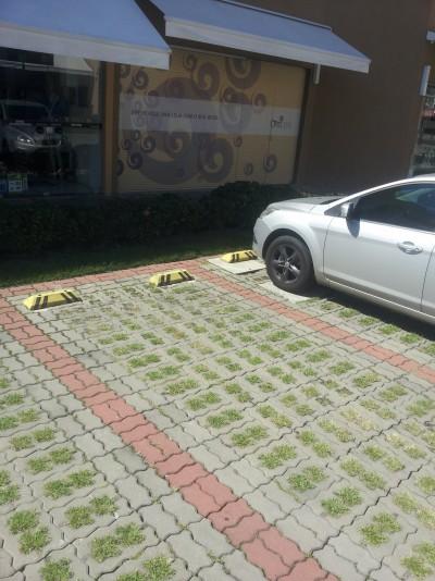 concregrama-estacionamento