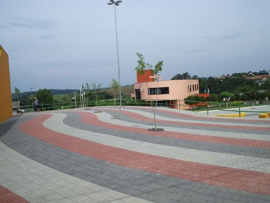 concreto-estampado-area-urbana