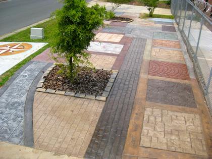 concreto-estampado-de-pedra