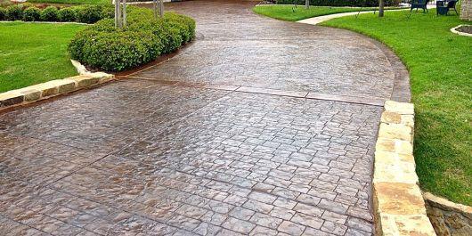 concreto-estampado-destaque
