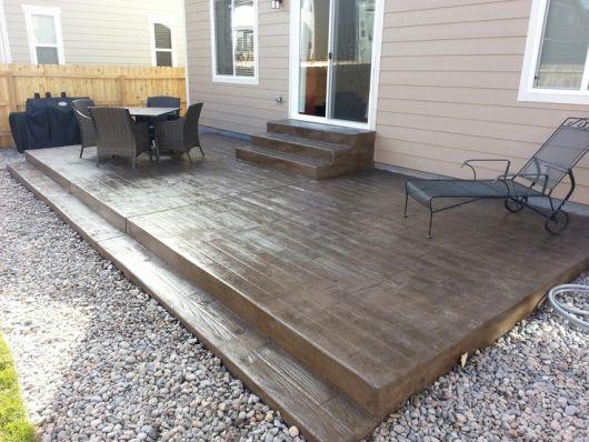 concreto-estampado-em-madeira