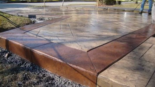 concreto-estampado-em-piscina