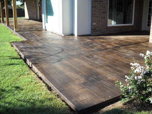 concreto-estampado-madeira