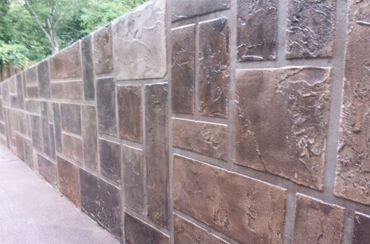 concreto-estampado-na-parede-1