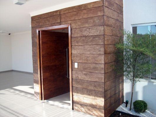 concreto-estampado-parede-ideias