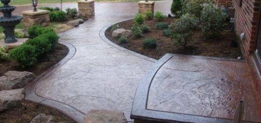 concreto-estampado-pedra-1
