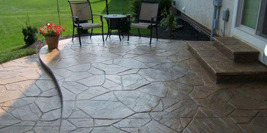 concreto-estampado-pedra