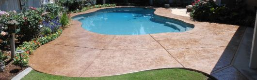 concreto-estampado-piscina-1