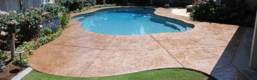 concreto-estampado-piscina-1