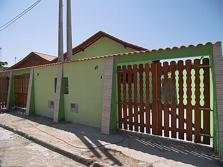 cores-de-muro-verde-fachada