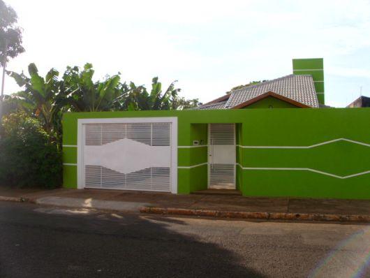 cores-de-muro-verde