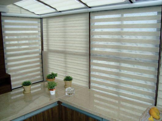 cortina-double-vision-cozinha