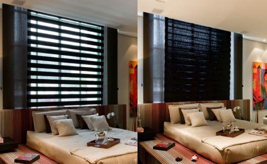cortina-double-vision-quarto