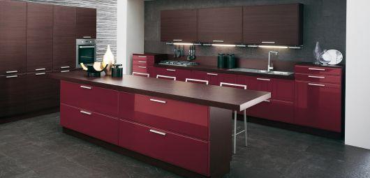 cozinha-marrom-com-vermelho-dica