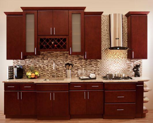 cozinha-marrom-movel