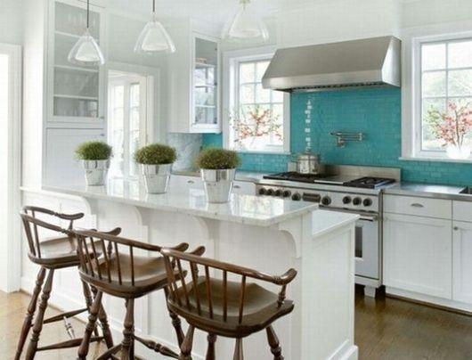 decoracao-azul-turquesa-cozinha-1