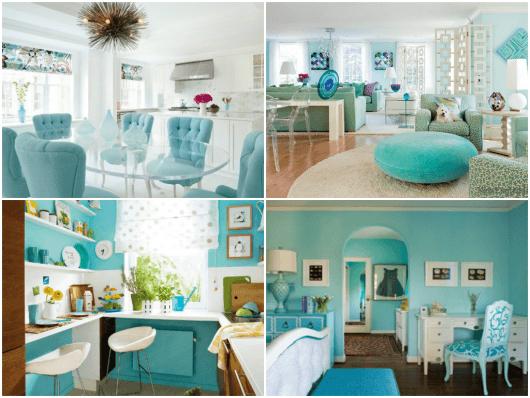 decoracao-azul-turquesa-destaque-ideias