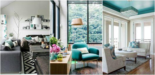 decoracao-azul-turquesa-destaque