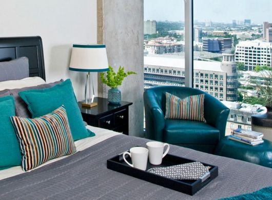 decoracao-azul-turquesa-no-quarto-2
