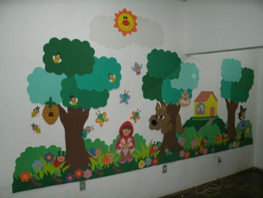 decoracao-de-sala-de-aula-19