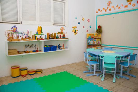 decoração infantil Pooh