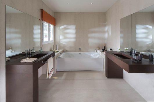 dekton-banheiro-destaque