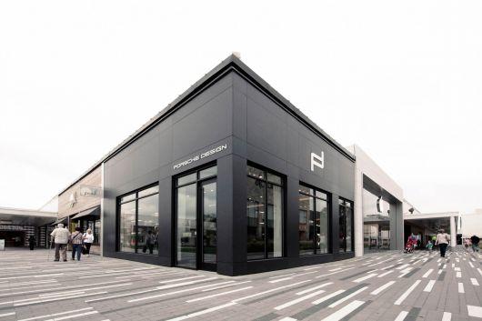 dekton-fachadas-1