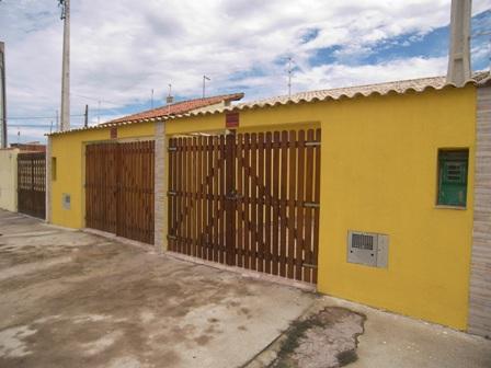 estilo-de-muro-amarelo