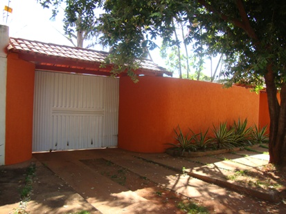 estilo-de-muro-laranja