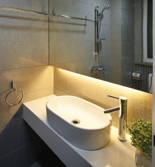 fita-de-led-banheiro-ideias