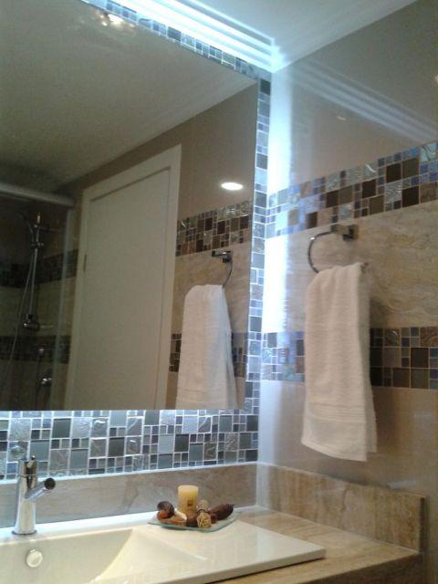 fita-de-led-banheiro