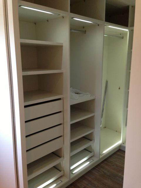 fita-de-led-closet-1