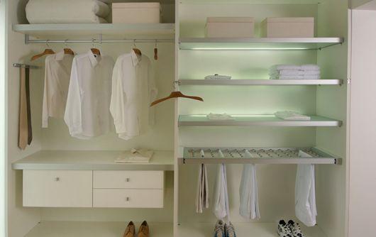 fita-de-led-closet