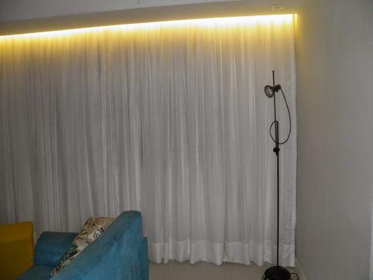 fita-de-led-cortina