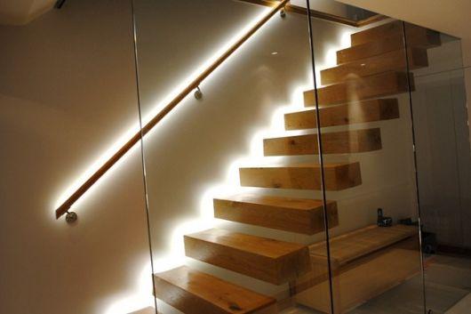 fita-de-led-escada-1