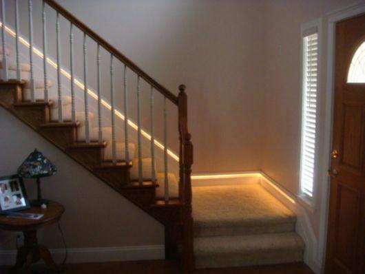 fita-de-led-escada-2