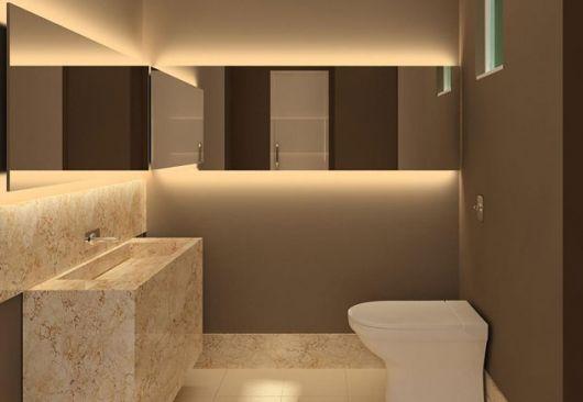 fita-de-led-no-banheiro-1
