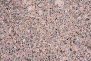 granito e mármore rosa iracema