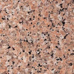 granito e mármore rosa cor porrino