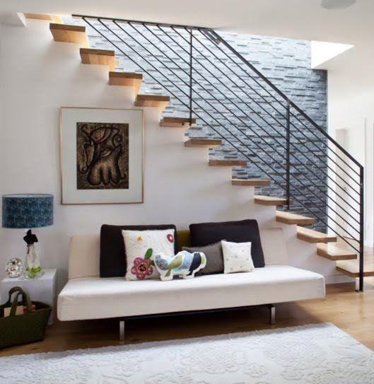 guarda-corpo-de-aluminio-na-escada-preto