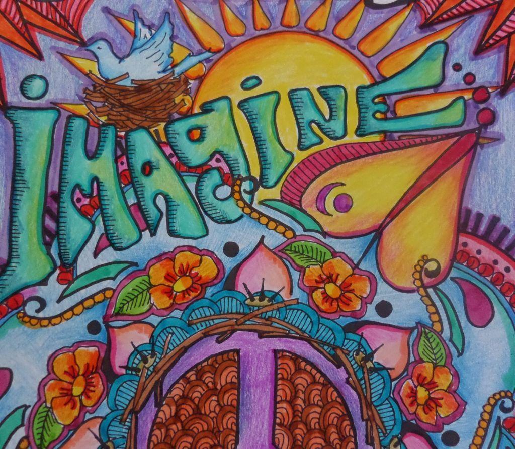 hippie-poster