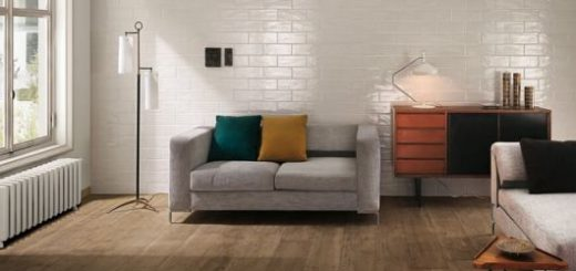 living-room-manhattan-870x657