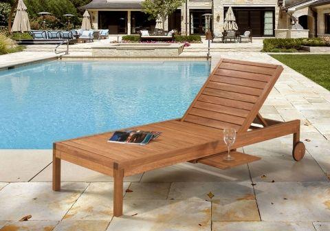 moveis-para-piscina-de-madeira