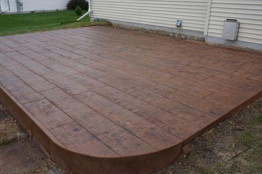madeira-concreto-estampado