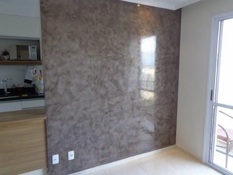 Marmorato pintura marmorizada dicas e passo a passo for Pintura decorativa efeito marmore