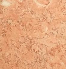 granito e mármore rosa cor cedro